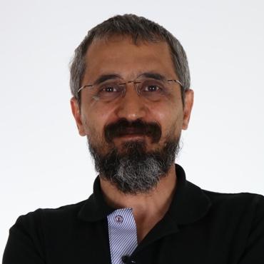 mehmet-akif-ersoy-psikiyatrist-online